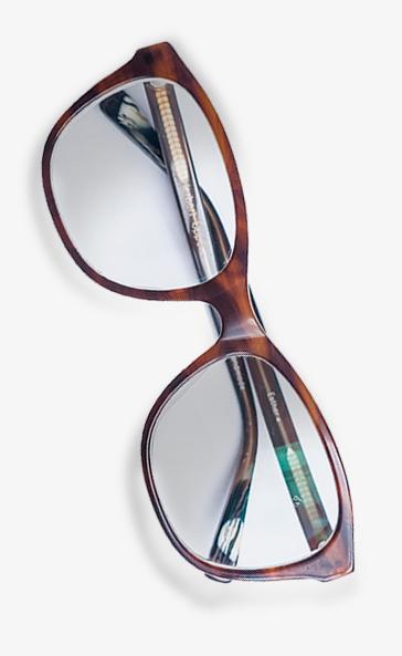 schmengler-brille-coaching